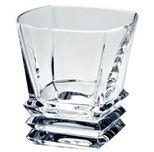 Pohár Rocky Whisky 310ml